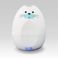 Link 개인/탁상용 UV 칫솔살균기 Bobo-Blue